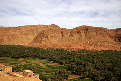 0588_marokko_2014 (HerryB) Tags: morocco maroc maghreb nordafrika afrika africa afrique marokko reise voyage travel sonyalpha77 sonyalpha99 tamron alpha sony bechen heribert heribertbechen fotos photos photography herryb 2014 dokumentation documentation
