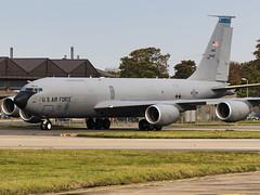 United States Air Force   Boeing KC-135R Stratotanker   59-1480 (MTV Aviation Photography (FlyingAnts)) Tags: united states air force boeing kc135r stratotanker 591480 unitedstatesairforce boeingkc135rstratotanker usaf rafmildenhall mildenhall egun canon canon7d canon7dmkii