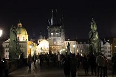 Prague (Ridders) Tags: czechrepublic prague wenceslassquare oldtownsquare