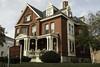 Moody Shattuck House 1885 (canopic) Tags: shattuck