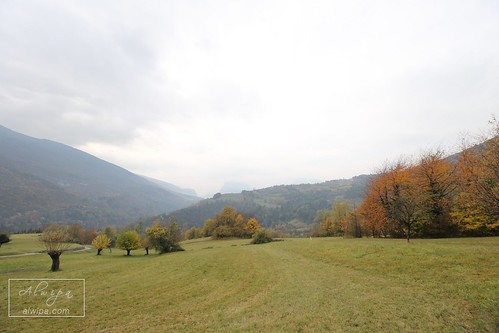 """Trentino Alto Adige • <a style=""""font-size:0.8em;"""" href=""""http://www.flickr.com/photos/104879414@N07/38167850676/"""" target=""""_blank"""">View on Flickr</a>"""