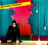 8 - Jefferson Starship - Modern Times - D - 1981 (Affendaddy) Tags: vinylalbums jeffersonstarship moderntimes rca grunt fl13848 germany 1981 graceslick paulkantner us20thcenturyrockmusic collectionklaushiltscher