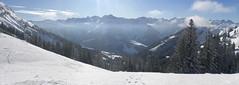 Vorkarwendel (bookhouse boy) Tags: berge mountains alpen alps karwendel vorkarwendel achenkirch achental achensee gröbnerhals unterautal gröbenalm hochstegenalm 2017 3dezember2017