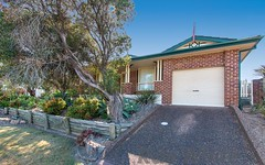 1/19 Floribunda Close, Warabrook NSW