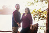 (rachael mae) Tags: engagement autumn 50mm 12l canon 80d marriage love