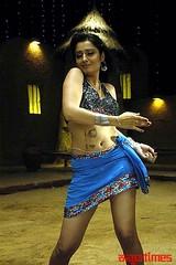 Kannada Times_Nikita Thukral_008