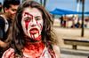 DSC_9408-Editar (betomacedofoto) Tags: zombie walk riodejaneiro rj copacabana diversao terro medo monstros