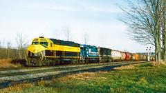 3638_11_12 (3)_crop_clean_R (railfanbear1) Tags: dh nysw f45