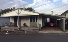 124/4 Gimberts Rd, Morisset NSW