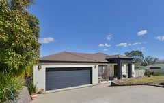 16 Cleary Drive, Tamworth NSW