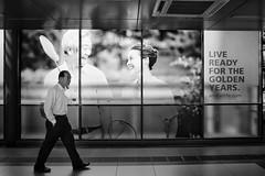Brick fields and Nu Sentral street shots (AminC Photography) Tags: green phuket watchalong thailand travel photography starcruise starcruiselibra travelgraphy sonyalpha sonya6000 sigma sigma19mm kl klsentral brickfields nu sentral blackandwhite streetart