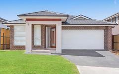 8 Neill Street, Schofields NSW