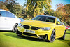 2015 BMW M4 F82. (dementedb43) Tags: 2015 bmw m4 f82 warren classic supercar show essex maldon 2017 german london twin turbo