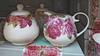 Jug and Sugar bowl (Durley Beachbum) Tags: 117picturesin201722 teathings topaz ceramics