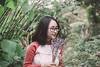 IMG_0917 (Haru2212) Tags: girl ngoàitrời người lightroom nature natural naturalbeauty canon sunday canon450d smile magic vietnamese lavender