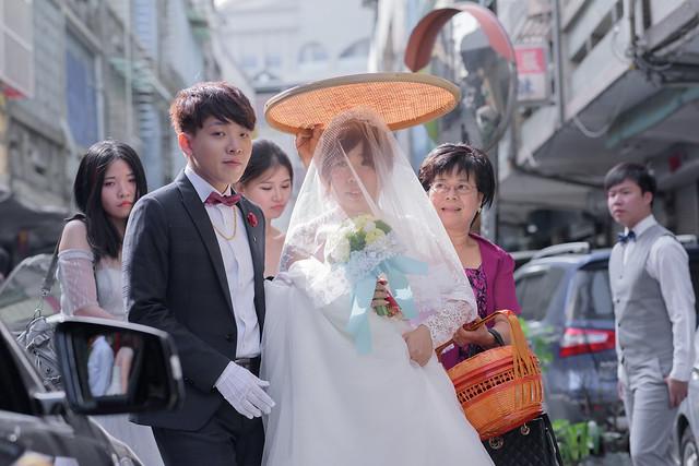 俞佑&心如網路版_-128