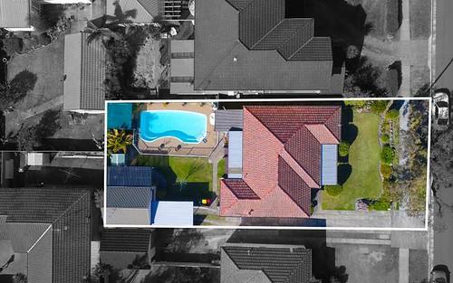 137 Caringbah Rd, Caringbah NSW 2229