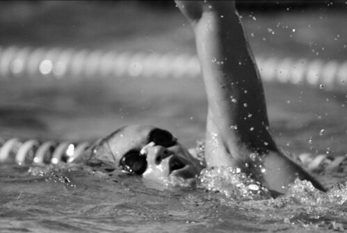 135 Swimming_EM_1989 Bonn