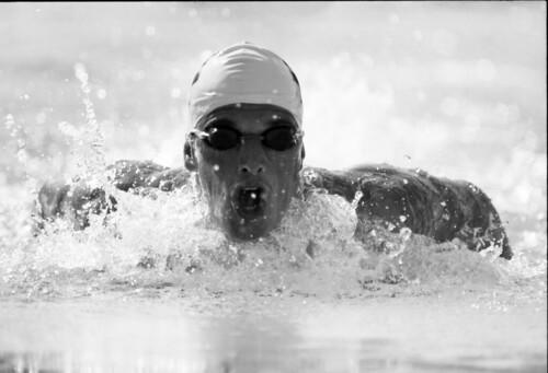 128 Swimming_EM_1989 Bonn
