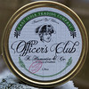 Officer's Club (Timothy Valentine) Tags: 2017 tin pipetobacco home 1217 squaredcircle eastbridgewater massachusetts unitedstates us
