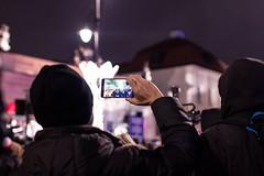IMG_6403 (iriador85) Tags: warsaw warszawa wolne sądy sn sad najwyższy poland polska supremecourtprotest antigovermentprotests
