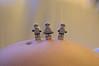 Stormtroopers (Udri) Tags: barriga embarazo erik funny lego pregnant stormtrooper tripa