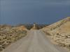 Bardenas (gus_donosti) Tags: navarra bardenas desierto camino pista castildetierra