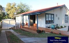 1 Duffy Place, Yass NSW