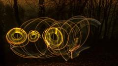 Lightpainting Art (Martina Stoltz) Tags: love licht lightpainting lichtmalerei ball light langzeitbelichtung lightroom long exposure nikon d7200 sigma