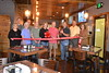 Weiss Pub Ribbon Cutting