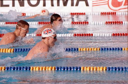 346 Swimming_EM_1989 Bonn
