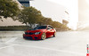 BMW F80 M3 on ANRKY AN33 (wheels_boutique) Tags: bmw f80 m3 bimmer mpower bmwm bmwusa bmwm3 wheelsboutique wheelsboutiquecom teamwb anrky anrkywheels an33