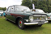 C01386-Tatton Park (day 192) Tags: knutsford tattonpark passionforpower carshow car cars classiccar ford zephyr fordzephyr bcw800b