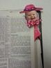 Pink Ribbon Bookmark a friend made with my free print-as-a-photo template (mimitalks, married, under grace) Tags: howtomakeapinkribbonbookmark thinkingpinkforbreastcancerawareness thinkingpinkribbon thinkingpinkforbreastcancerawarenessribbon octoberawareness pink thinkpink pinkribbon thinkingpink kids girls beingaware breastcancerawarenessmonth october breastcancer breastcancerawareness digital thinkpinkforbreastcancerawareness awareness breastcancerawarenessproject thinkingpinkproject digitalbreastcancerawareness digitaldesign art layout paintshoppro paintshopprocreations paintshopprocreation photocreations photocreation creations imaging photoimaging computerdesign computergraphicspink pinkribbonawareness breastcancerimage project awarenessallcolors cancer quilt squarequiltdigital quiltquilt square submissionquilt entryquilt design women ladies females grandmother grandma granddaughter legacy theperfectpinkdiamond pinkribbonsforawareness 8digitalbreastcancerawarenessquilts video slideshow movie film filmproduction digitalbreastcancerawarenessfilm digitalbreastcancerawarenessmovie mimitalksmarriedundergrace magicpix donewithpinnaclestudiohdultimate pinkribbonbookmarkusingaphotoofownchildorpet