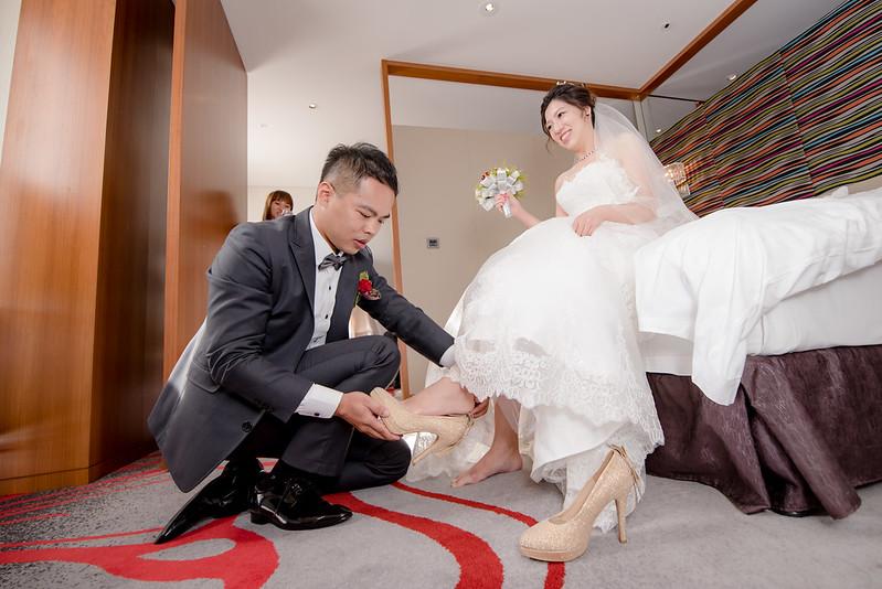 天旗&佳季Wedding-151
