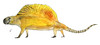 Dimetrodon (RobinGoodfellow_(m)) Tags: dimetrodon synapsid mammalian look new
