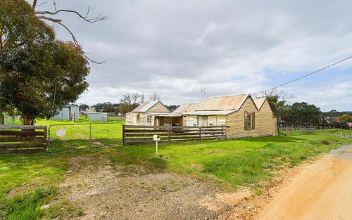2 Monaghan St, Castlemaine VIC 3450