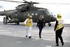 SofS for Defence Visit to HMS Queen Elizabeth (QEClassCarriers) Tags: sofs gavinwilliamson hmsqnlz ro8 queenelizabeth secretaryofstate defence lphotiggyroberts atsea