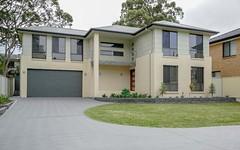69A John Street, Belmont North NSW
