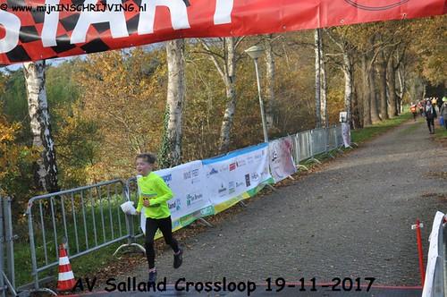 AVSallandCrossloop_19_11_2017_0039