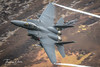 USAF F-15E Strike Eagle 97-222 'CARD31' (Tom Dean.) Tags: usaf f15e strike eagle corris mach loop lfa7 wales fighter squadron nikon d810 500mm corner 2017 492nd