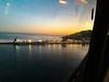 * El mar me trajo aquella mañana sensaciones olvidadas entre los pliegues de la memoria: la caricia de una mano querida, la firmeza de un brazo amigo, la alegría de lo compartido y el anhelo de lo deseado...* #EstrechoDeGibraltar #Ceuta #Algeciras (ydimarnaime) Tags: ceuta algeciras estrechodegibraltar