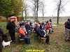 """2017-11-17-18     Sint Oedenrode   80 Km   (119) • <a style=""""font-size:0.8em;"""" href=""""http://www.flickr.com/photos/118469228@N03/38502292286/"""" target=""""_blank"""">View on Flickr</a>"""