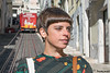Haircut by Jenna (wip-hairport) Tags: portugal lisboa lisbon wiphairport wip hairport salon hair stylist cut haircut hairdresser hairlove hairstyle style fashion inspire original creative alternative artist professional newlook shape personalized color haircolor longhair shorthair newhair newstyle hairoftheday