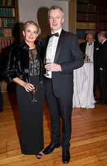 "Charity Ball 2017 • <a style=""font-size:0.8em;"" href=""http://www.flickr.com/photos/146388502@N07/38543271431/"" target=""_blank"">View on Flickr</a>"