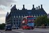 DSC_4222_1486 (inchpebble) Tags: unitedkingdom uk london riverthames westminsterbridge bus portcullishouse