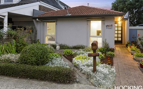101 Thompson St, Williamstown VIC 3016