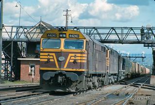 7809J-13