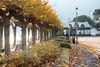 Lake Como - Cernobbio (bautisterias) Tags: lakecomo lagodicomo lake italy italien italia italiangardens italianalps italian italianlakes gardens garden giardini jardins lakeside lombardia lombardy serene d750