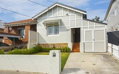 43 Edenholme Road, Russell Lea NSW